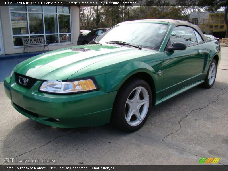 1999 ford mustang svt cobra tested review car and driver upcomingcarshq com ford mondeo 2001 owners manual ford mondeo 2001 user manual pdf