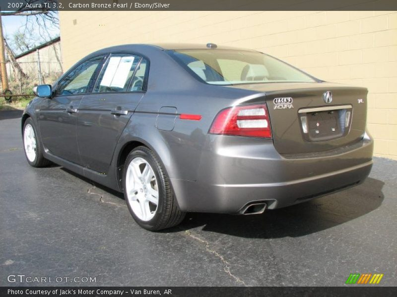 2004 Acura 3 2TL Dark Gray 106623529 furthermore 27827834 as well Acura Tl 2007 2008 Wallpapers 140091 in addition Wallpapers Acura Tl A Spec 2004 2007 140082 1280x960 together with Wallpaper 0c. on 2007 acura tl