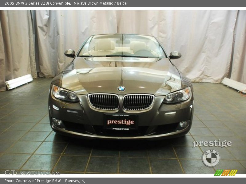 BMW 2011 3-Series 328i et pictures
