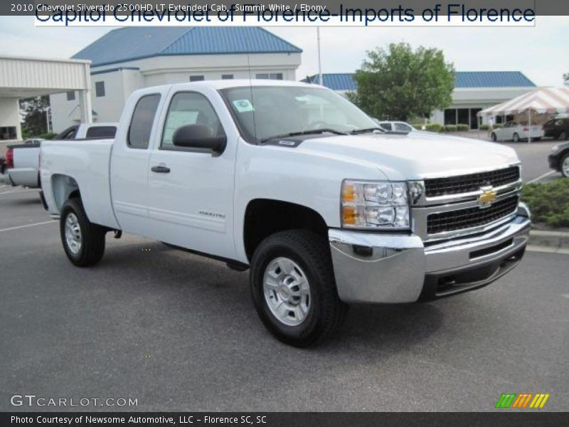 2010 chevy silverado interior autos post. Black Bedroom Furniture Sets. Home Design Ideas