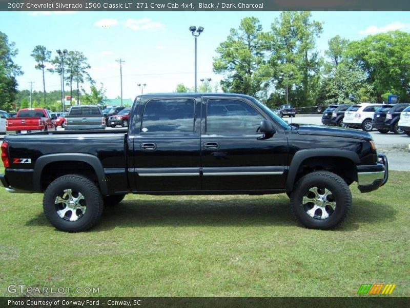 2013 z71 4x4 towing autos post. Black Bedroom Furniture Sets. Home Design Ideas