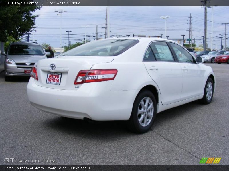 toyota camry 2017 kijiji 2007 toyota camry se with only 91 132km used cars trucks mississaug. Black Bedroom Furniture Sets. Home Design Ideas