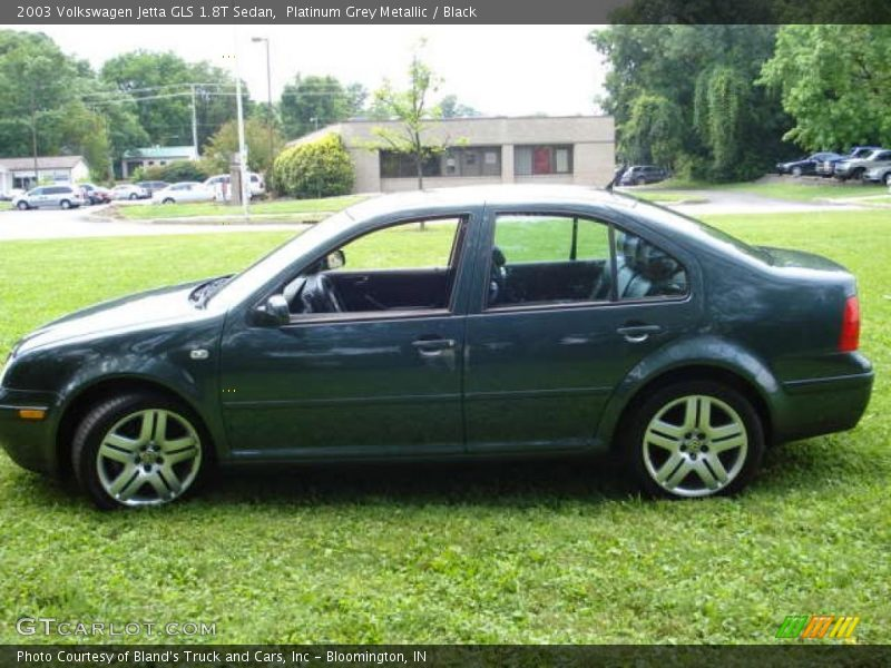What Brands Does Volkswagen Own >> 2003 Volkswagen Jetta Gls | Car Interior Design