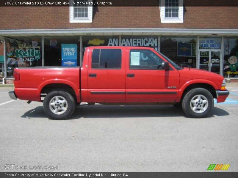 2013 chevy crew cab bed length autos post. Black Bedroom Furniture Sets. Home Design Ideas