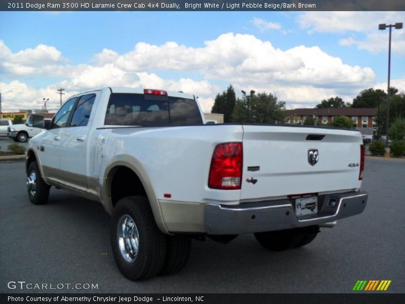 search results new 2013 dodge ram 3500 dually for sale in autos weblog. Black Bedroom Furniture Sets. Home Design Ideas