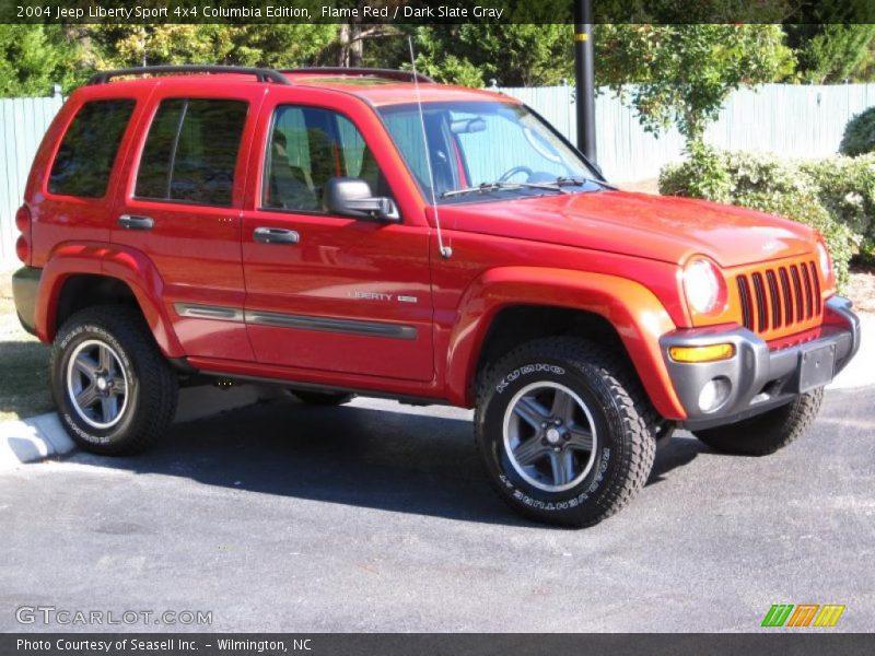 Free Download Program Columbia Edition Jeep Tygraron