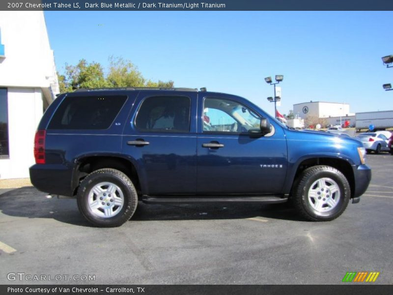 used 2009 chevrolet tahoe suv review ratings edmunds. Black Bedroom Furniture Sets. Home Design Ideas