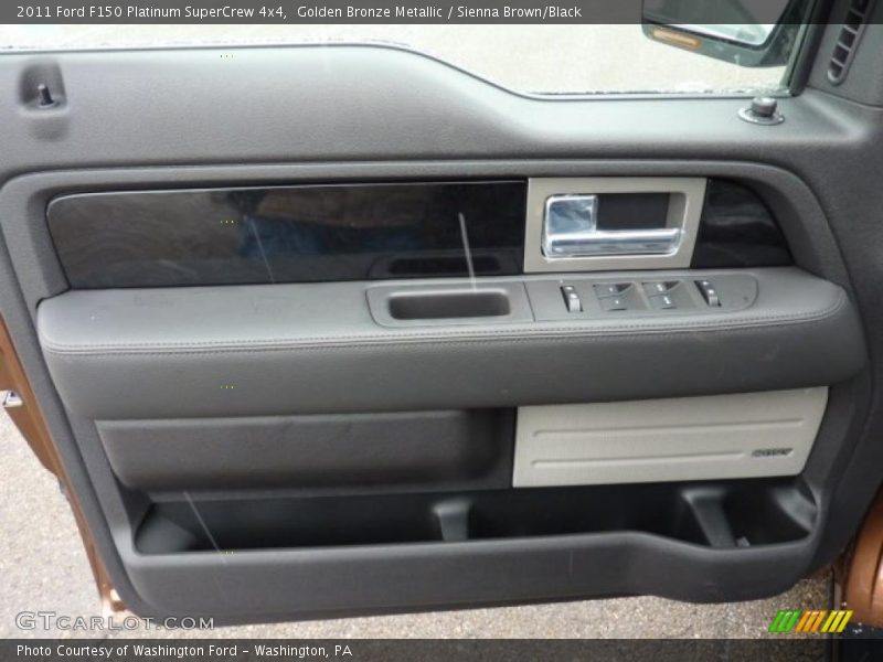 05 F150 Dash Swap Ford Bronco Forum