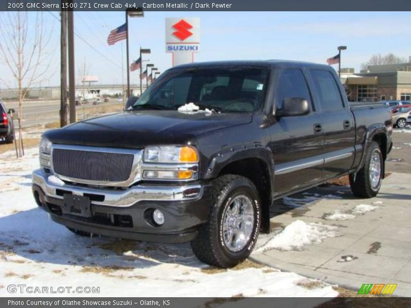 2005 gmc sierra 1500 towing capacity autos post. Black Bedroom Furniture Sets. Home Design Ideas