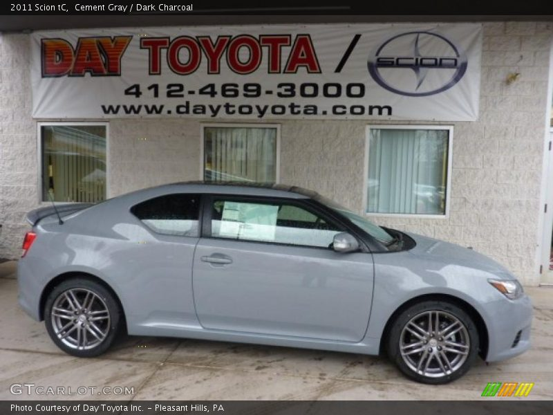 Scion Cement Grey : Simple photoshop request evolutionm mitsubishi lancer