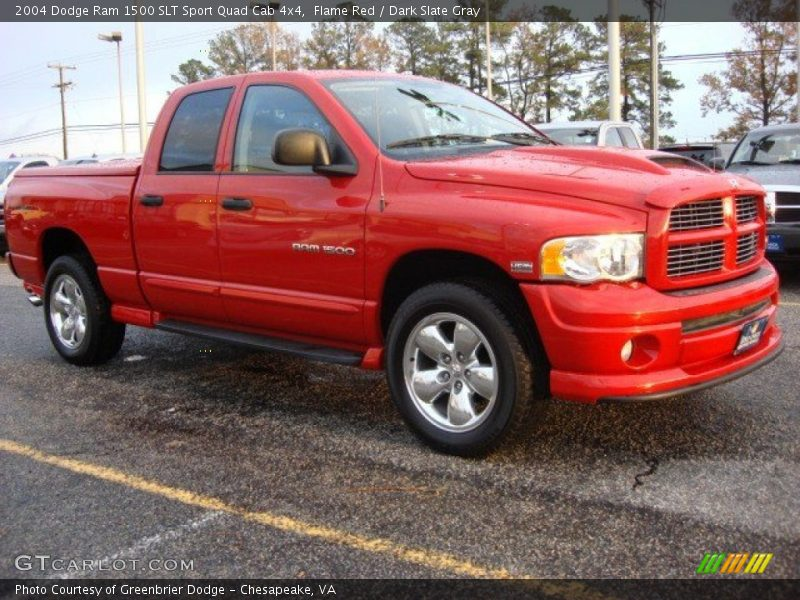 1998 dodge ram 1500 quad cab prices values ram 1500 for Des moines motors buy here pay here