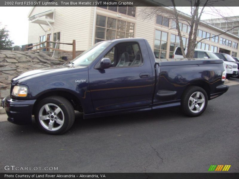 2002 f150 lightning auto parts diagrams