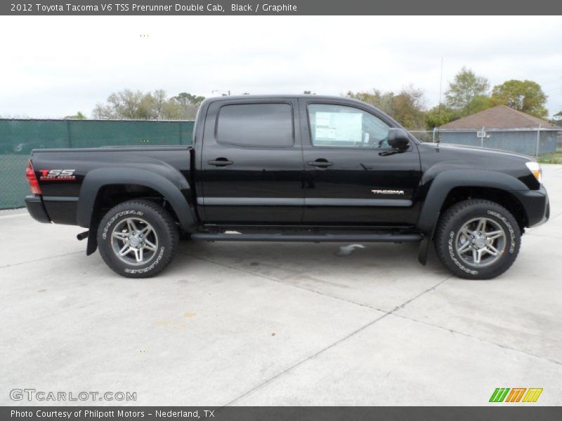 tss 2012 toyota tacoma v6 tss prerunner double cab photo no 62068503. Black Bedroom Furniture Sets. Home Design Ideas