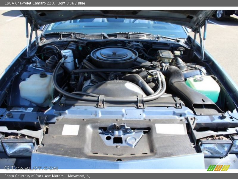 Chevy 305 Firing Order Ford 5 0 Firing Order Diagram 68 Ford Mustang