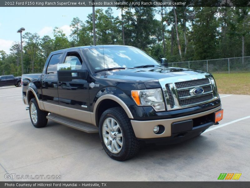 ford f150 model differences autos post. Black Bedroom Furniture Sets. Home Design Ideas