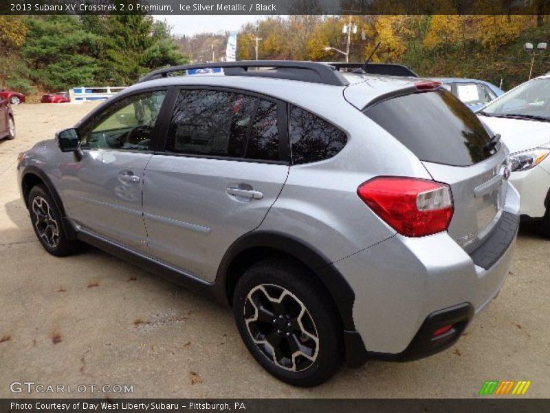 When Will The 2016 Subaru Crosstrek Be Available 2017