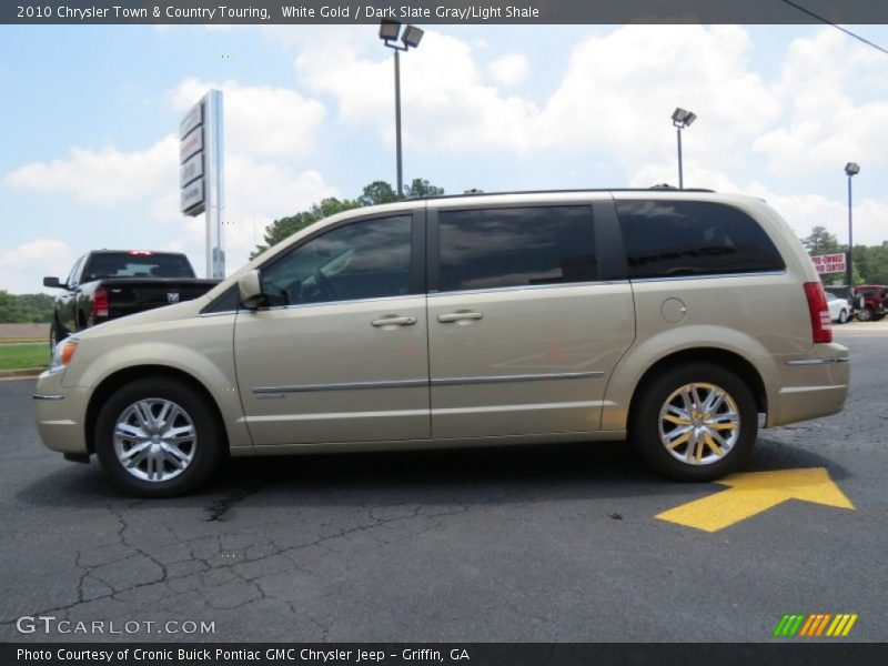 Engine 43329623 additionally Dashboard 69286530 furthermore Watch together with Watch also 2008 Chrysler Pt Cruiser Pictures C8364 pi36448295. on 2010 chrysler town country touring