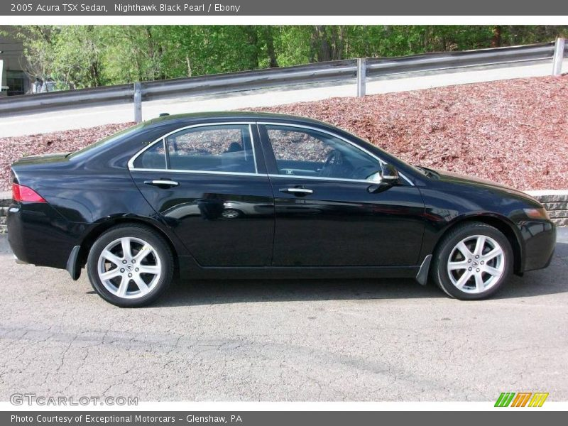 Acura Tsx Paint Codes