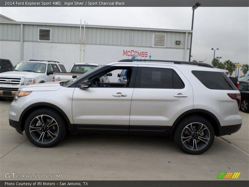 ford explorer 2014 2017 2018 2019 ford price release