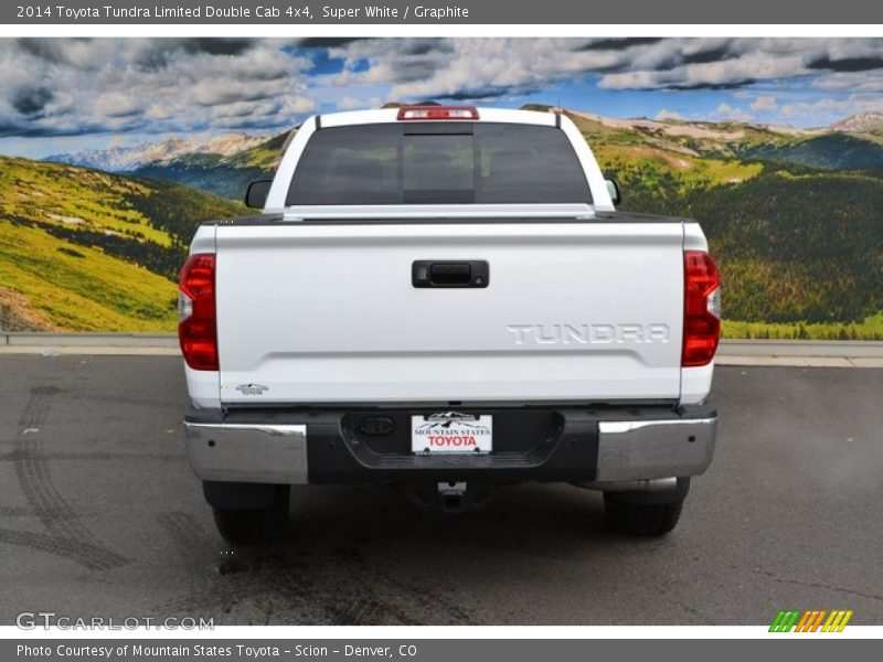 Used 2014 Toyota Tundra CrewMax Cab Pricing   Edmunds