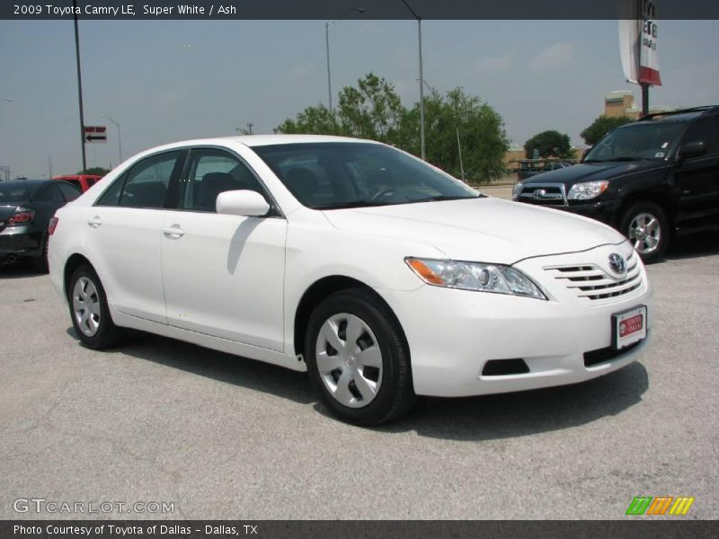 Toyota camry 2009 oil consumption autos post for Motor oil for 2009 toyota camry