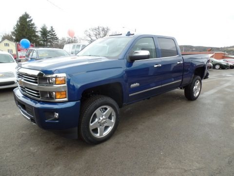 2015 chevrolet silverado 2500hd high country crew cab 4x4 data info and specs. Black Bedroom Furniture Sets. Home Design Ideas