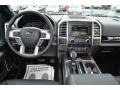 Black Dashboard Photo for 2015 Ford F150 #100031567