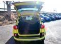 Giallo (Yellow) - 500L Trekking Photo No. 8
