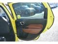 Giallo (Yellow) - 500L Trekking Photo No. 18