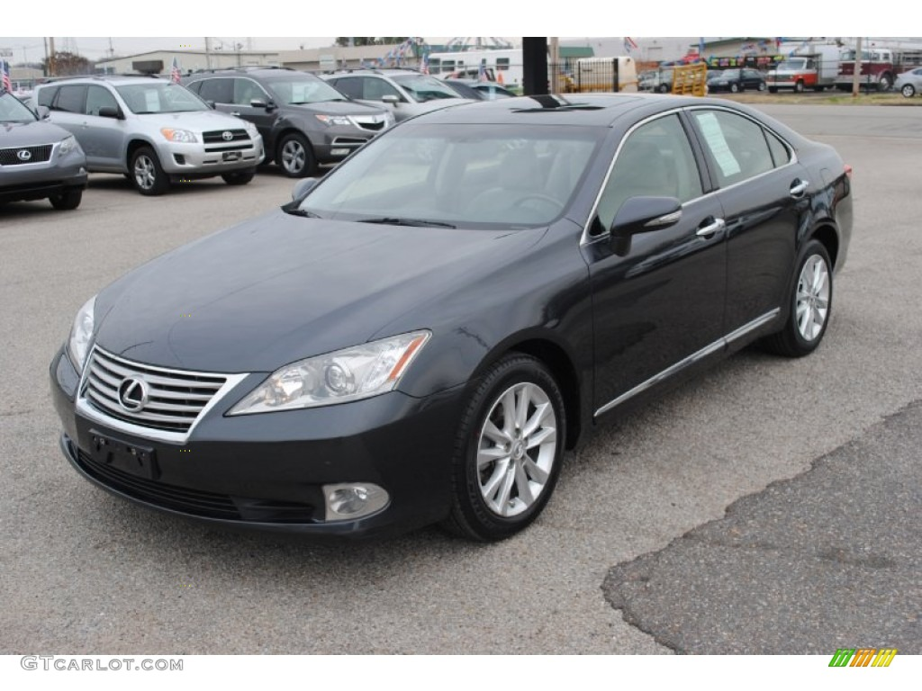 stock near used c ga htm sale duluth for lexus es