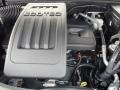 2015 Silver Topaz Metallic Chevrolet Equinox LS AWD  photo #10