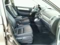 2011 Polished Metal Metallic Honda CR-V EX-L 4WD  photo #31