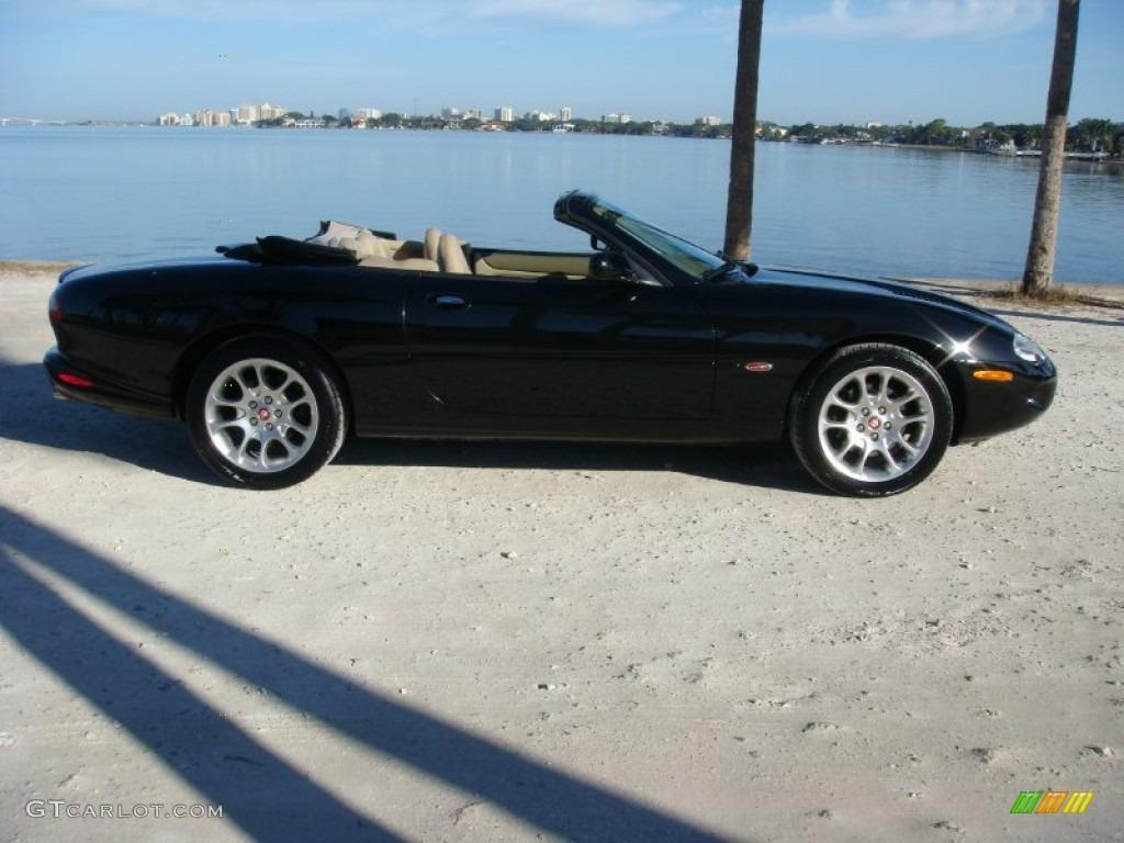 2011 jaguar xk manuals