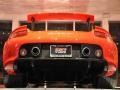 Guards Red - Carrera GT  Photo No. 12