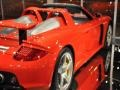 Guards Red - Carrera GT  Photo No. 30