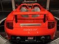 Guards Red - Carrera GT  Photo No. 32