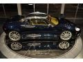 Dark Blue Metallic - C8 Laviolette SWB Photo No. 6
