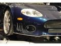 Dark Blue Metallic - C8 Laviolette SWB Photo No. 13