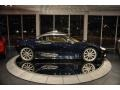 Dark Blue Metallic - C8 Laviolette SWB Photo No. 25