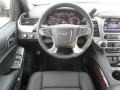 Onyx Black - Yukon XL SLT 4WD Photo No. 27