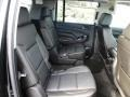 Onyx Black - Yukon XL SLT 4WD Photo No. 39