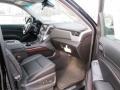 Onyx Black - Yukon XL SLT 4WD Photo No. 40