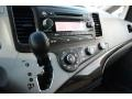 2011 Silver Sky Metallic Toyota Sienna V6  photo #19