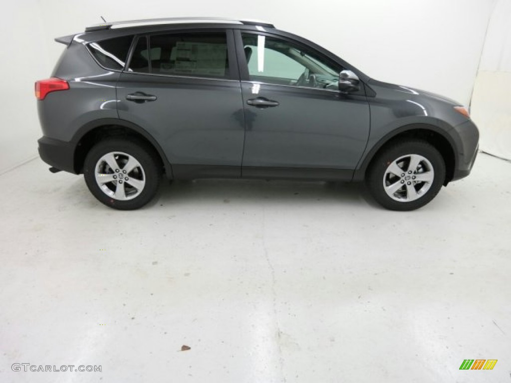 how to change brakes on 2015 toyota rav4