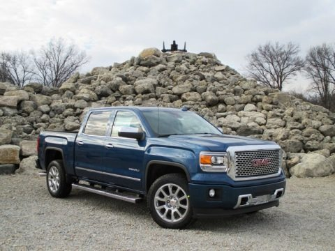 2015 gmc sierra 1500 data info and specs. Black Bedroom Furniture Sets. Home Design Ideas