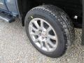 Stone Blue Metallic - Sierra 1500 Denali Crew Cab 4x4 Photo No. 32