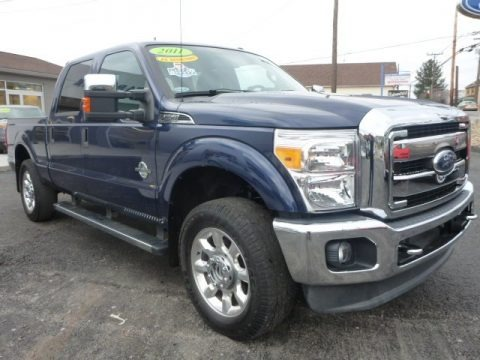 2011 ford f250 super duty xlt crew cab 4x4 data info and specs. Black Bedroom Furniture Sets. Home Design Ideas