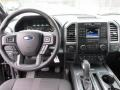Black Dashboard Photo for 2015 Ford F150 #100294698
