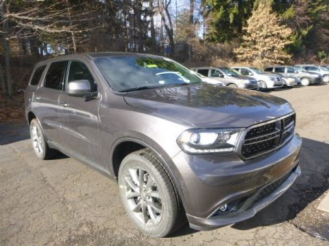 2015 dodge durango sxt plus awd data info and specs. Black Bedroom Furniture Sets. Home Design Ideas