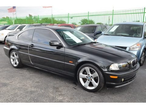 2006 bmw 3 series 325i coupe data info and specs. Black Bedroom Furniture Sets. Home Design Ideas